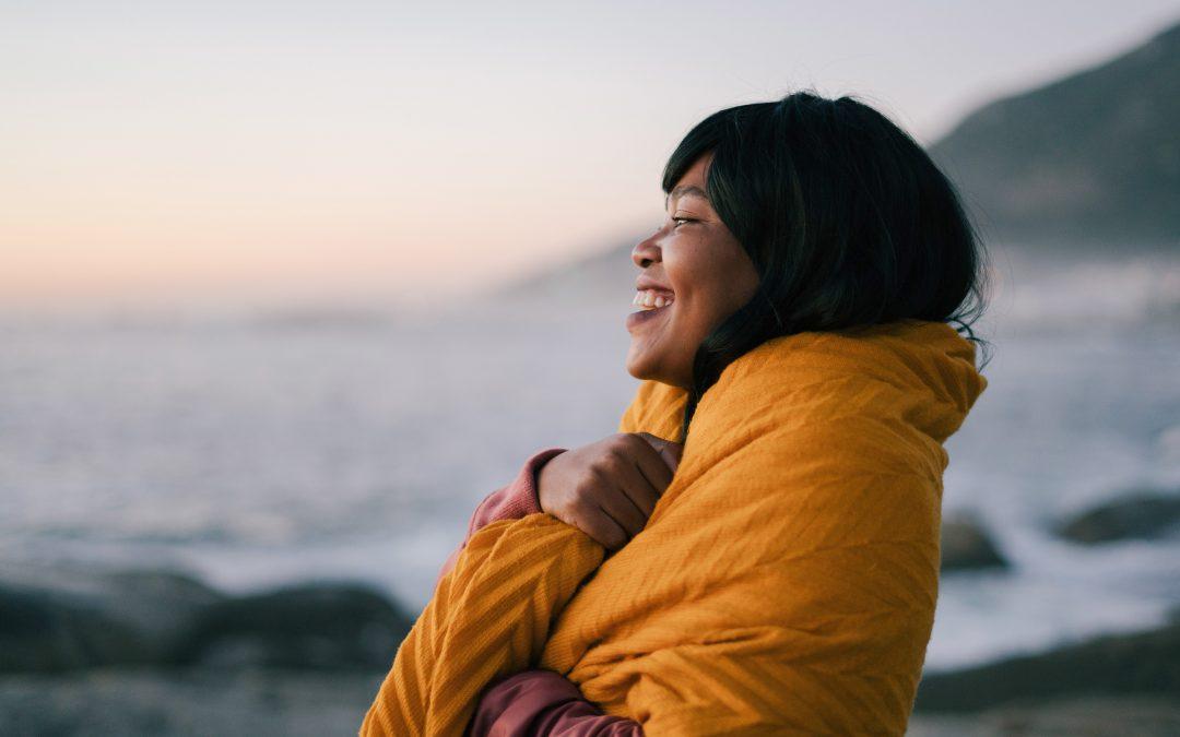 5 Steps To a Healthier You
